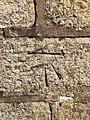 Cut Mark at Newhey, no. 3 Huddersfield Road.jpg