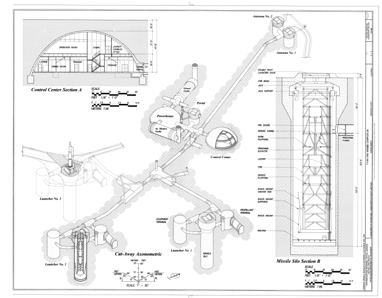 File:Cutaway Axonometric, Control Center Section, and