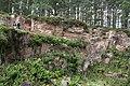 Cuttieshillock Quarry.jpg