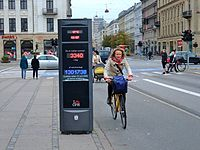 Cycle counter.jpg