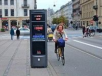 Cycle counter.jpg
