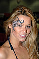 Cyndy Hope at Erotica LA 2009 3 adjusted.jpg