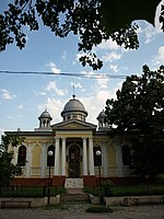 Cyril and Methodius Church Plovdiv (1).JPG