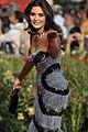 Cyrine AbdelNour 66ème Festival de Venise (Mostra) 11.jpg