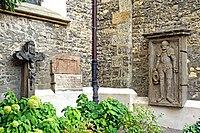 Czech-04121 - Old Tombstones (32640798330).jpg