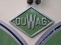 DÜWAG-Logo.jpg