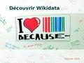 Découvrir Wikidata - 2018.pdf