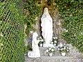 Dédestapolcsány - Mária-szobor (2017) nyitott.jpg