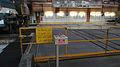 Dépôt-de-Chambéry - Atelier - Pont transbordeur - 20131103 143324.jpg