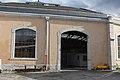 Dépôt-de-Chambéry - Rotonde - Extérieur - IMG 3611.jpg