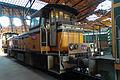 Dépôt-de-Chambéry - Rotonde - Y8347 - 20131103 145319.jpg