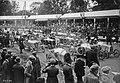 Départ du Bol d'or cyclecars 1923, forêt de Saint-Germain-en-Laye au circuit des Loges.jpg