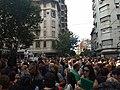 Día de San Expedito - Buenos Aires - 04.jpg