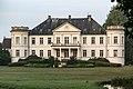 Dülmen, Buldern, Schloss Buldern -- 2016 -- 2585.jpg