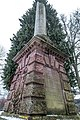 Dülmen, Kriegerehrenmal 1870-71 -- 2015 -- 4963.jpg