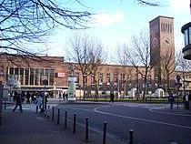 Düsseldorf Hbf 001.jpg