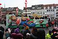 Düsseldorf Karneval 2013 (8466532632).jpg