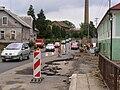 Dětřichov, povodeň 2010, důsledky 04.jpg