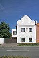Dům čp. 34 - Langrova ul., Lázně Bohdaneč.JPG