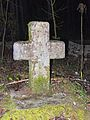 D-1-82-124-53 Steinernes Kreuz.jpg