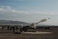 D-30 122 mm towed Howitzer Afghanistan.jpg