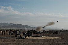 D-30 122 mm towed Howitzer Afghanistan.jpg