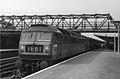 D1106 Doncaster (3048883162).jpg