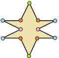 D4 star dodecagon.png