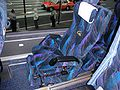D674-10502 Kanto Cradle Seat Reclining off.jpg