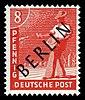 DBPB 1948 3 Freimarke Schwarzaufdruck.jpg