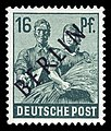 DBPB 1948 7 Freimarke Schwarzaufdruck.jpg