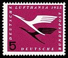 DBP 1955 205 Lufthansa.jpg