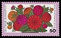 DBP 1976 906 Wohlfahrt Gartenblumen Zinnien.jpg