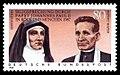 DBP 1988 1352 Edith Stein und Rupert Mayer.jpg