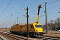 DB 711 211 Oberleitungswartung Altenburg 2014.jpg