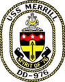 DD-976 crest.png