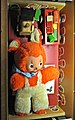 DDR-Spielzeug1.jpg