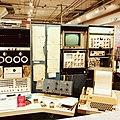 DEC PDP-7.jpg