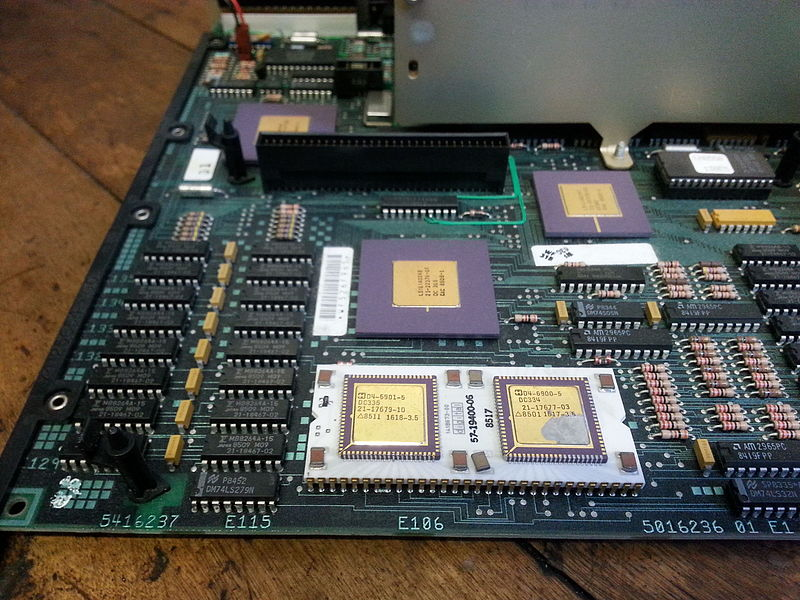 File:DEC Pro-380 CPU.jpg