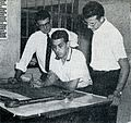 DEMACO Engineers 1964.jpg