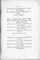 DE Poe Ausgewählte Gedichte 71.png