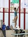 DHM Wasserspringen 1m weiblich A-Jugend (Martin Rulsch) 043.jpg