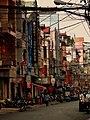 DISTRICT 1 SAIGON HO CHI MINH CITY VIETNAM JAN 2012 (6940806347).jpg