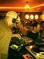DJ E.A.S.E. (Nightmares on Wax) at Sidarta Lounge.jpg