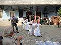 DKS Obcice center ljudski ples.jpg