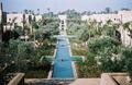 DL2A---Club-Med-palmeraie--Marrakech-ok-(1).png