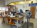 DLR School Lab Dresden (02).JPG