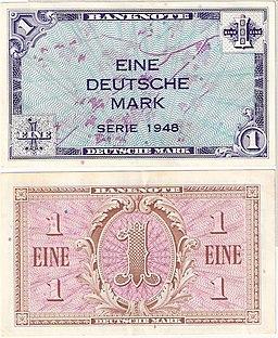 DM-1948-eine