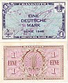 DM-1948-eine.jpg