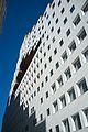 DNB Øst-bygget, Barcode - 2014-06-01 at 16-04-00.jpg